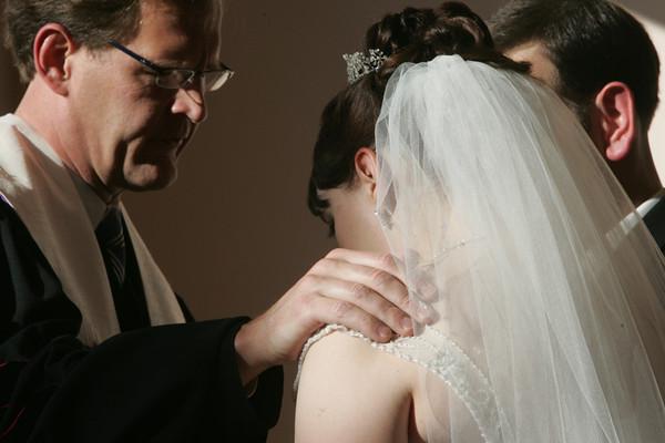 0010_Mahoney_WeddingWork.jpg
