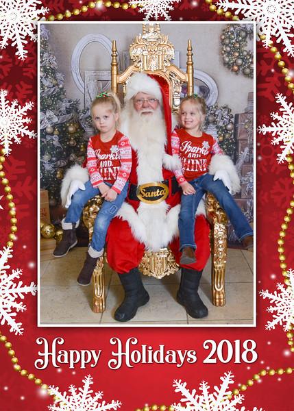 Santa-31.jpg