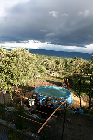 Weekend Provence - Haute Alpes