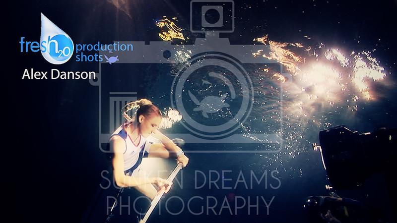 Production Shots08.jpg