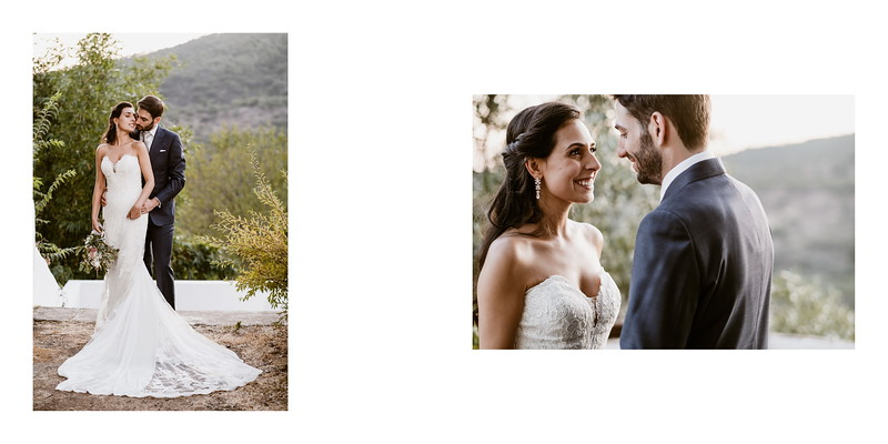Joana e Cesar 30x30 20f v3_27.jpg