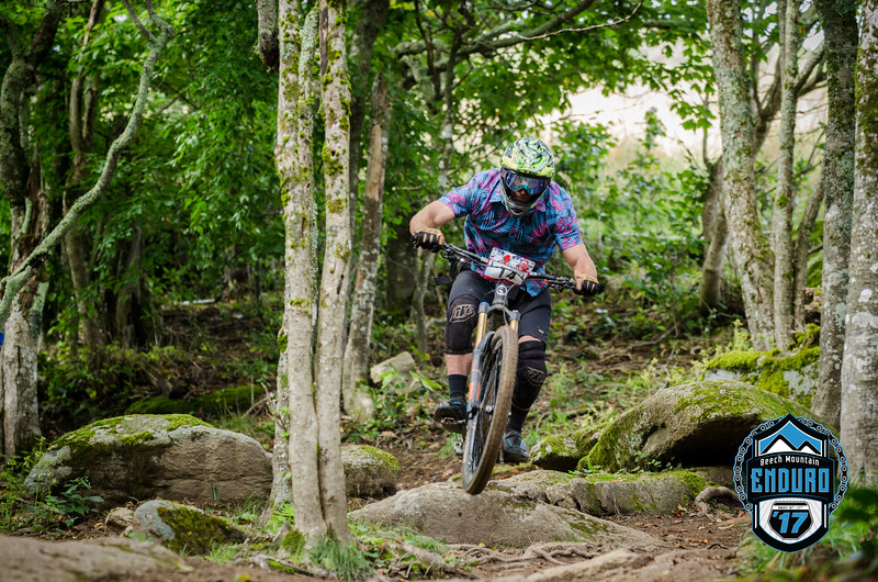 2017 Beech Mountain Enduro-89.jpg