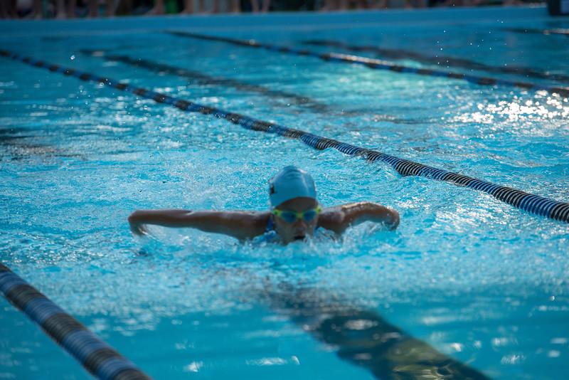 lcs_swimming_kevkramerphoto-058.jpg