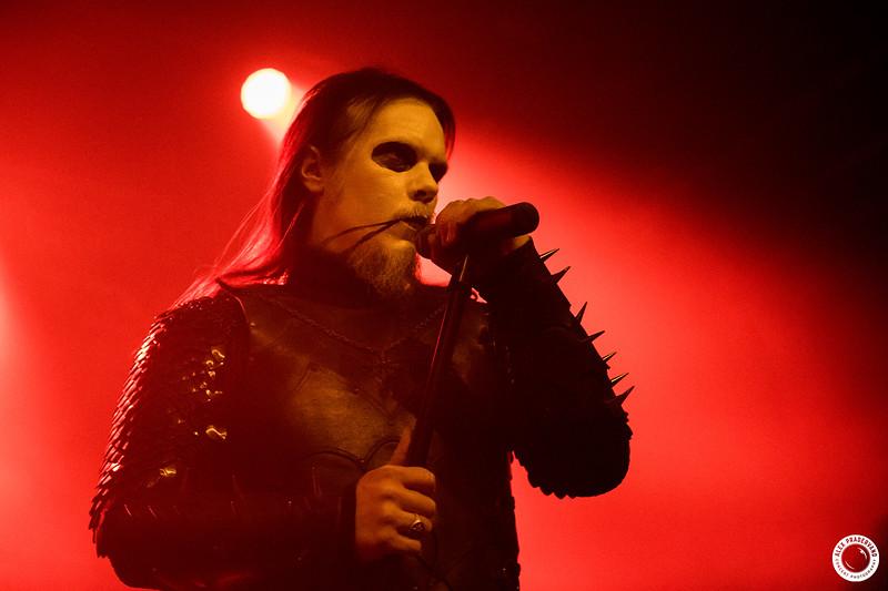 Dark Funeral - Lausanne 2017 06 (Photo By Alex Pradervand).jpg
