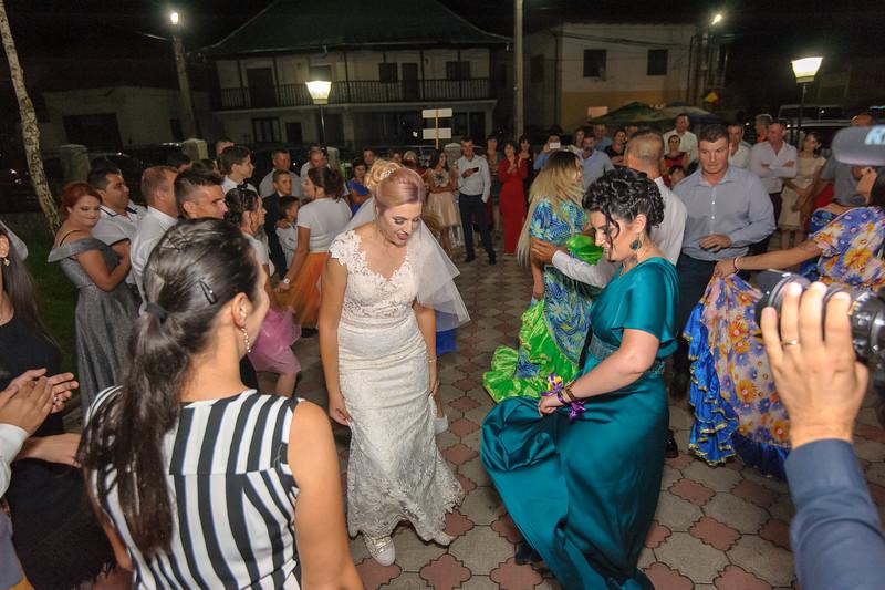 Petrecere-Nunta-08-18-2018-70788-DSC_1586.jpg