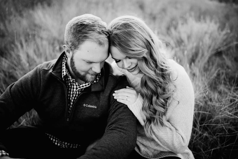 Sean & Erica 10.2019-137.jpg