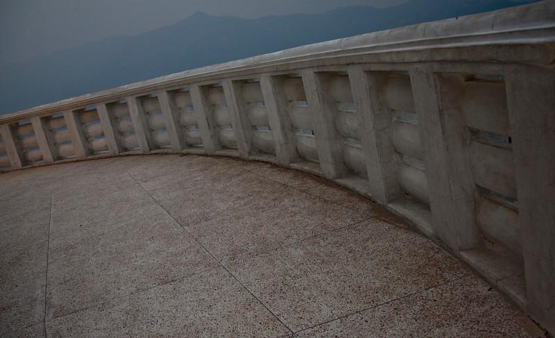 World Peace Pagoda - lake Phewa (30 of 43).jpg