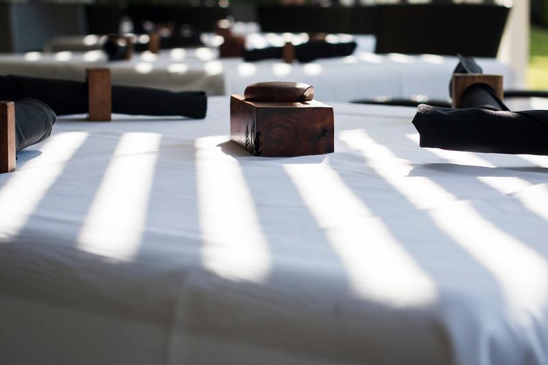 Kona Wedding photos-0995McMillen & Renz Wedding 6-10.jpg