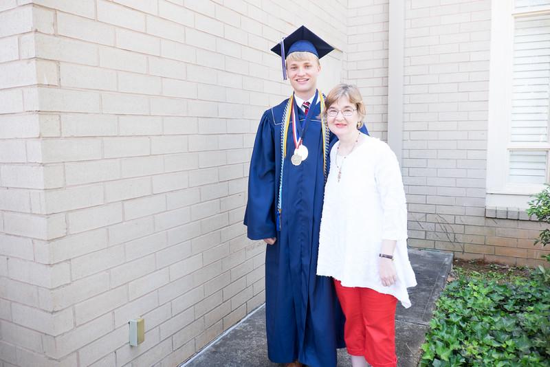 2016-05-28 PCA Graduation-0567-2.jpg