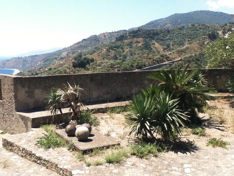 20110813-Ginka-Sicily-20110813--IMG_1277--0315.jpg