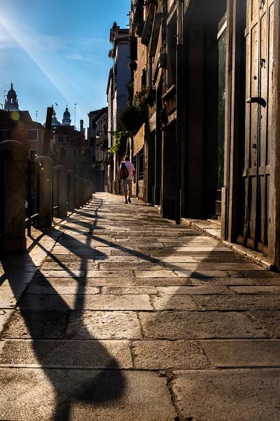 Verticle Man Walking-.jpg