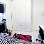 Shira Zwebner - Room Makeover