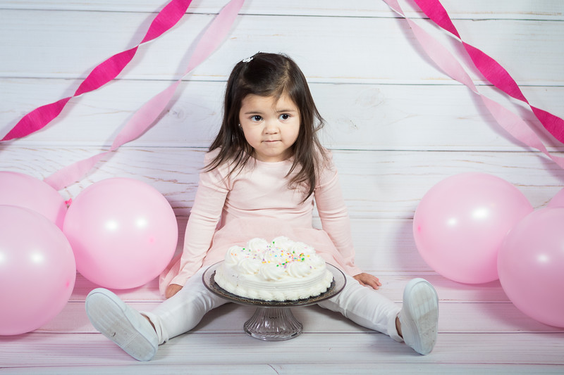 Leila cake smash birthday -15-2.jpg