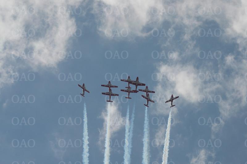 20160611__2016_Borden_Airshow_236-736.jpg