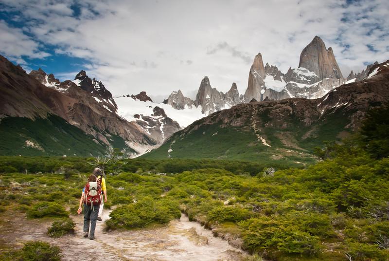 El Chalten 201112 Laguna de los Tres Hike (68).jpg