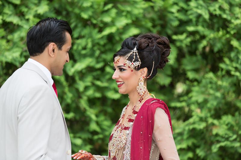 UPW_HAQ-WEDDING_20150607-97.jpg