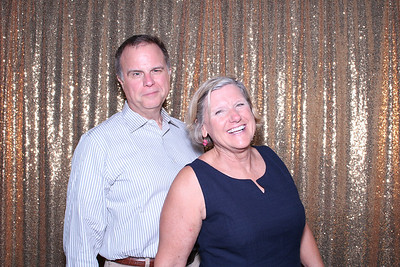 Phil & Lynn's 50th Anniversary