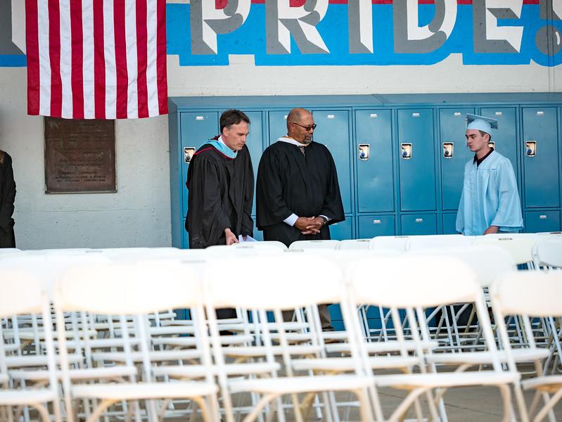Hillsdale Graduation 2017-85452.jpg