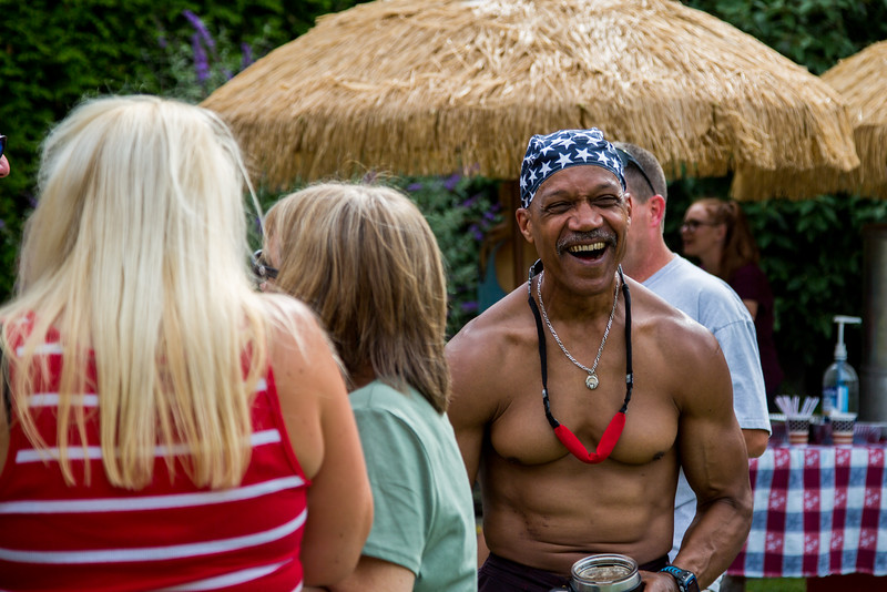 7-2-2016 4th of July Party 0358.JPG