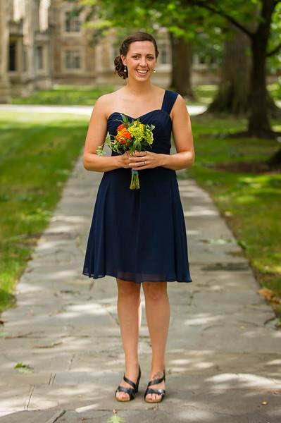 bap_schwarb-wedding_20140906114056_D3S9767