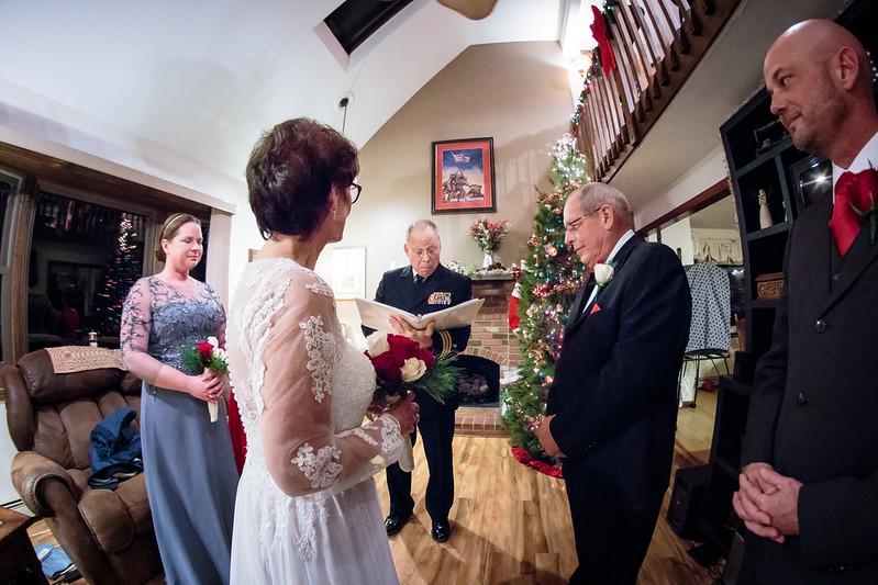 Krocke Wedding-220.jpg