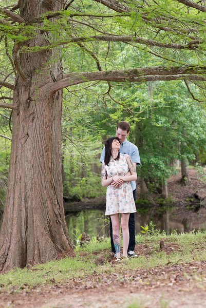Alex and Devyn's save the date photos-7.jpg