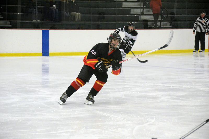 121222 Flames Hockey-011.JPG