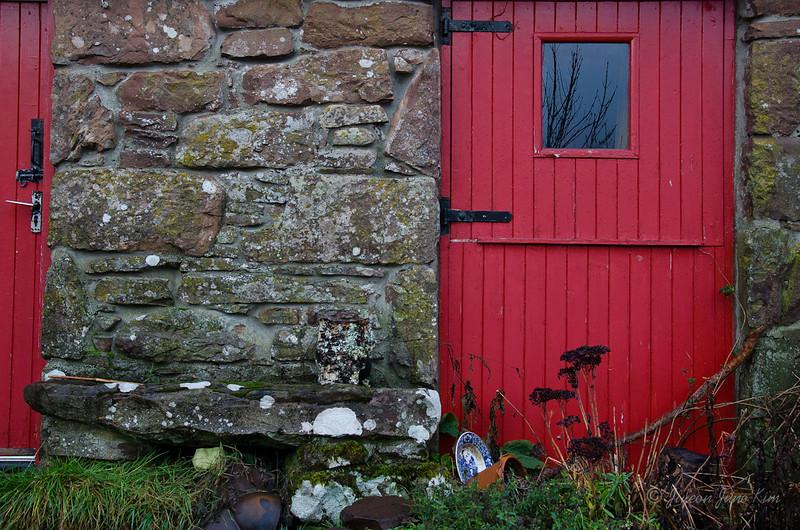 Scotland-Loch-Ness-8684.jpg