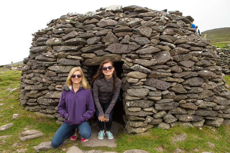 Ireland 2014-0870.jpg