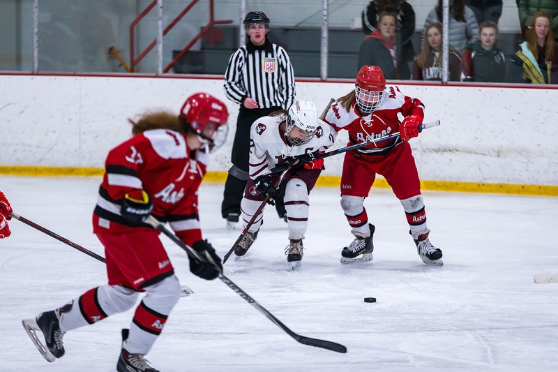 2019-2020 HHS GIRLS HOCKEY VS PINKERTON NH QUARTER FINAL-645.jpg