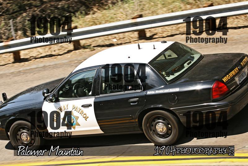 20090830 Palomar Mountain 258.jpg