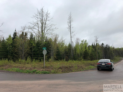 Lot 14-17 Trailend Drive, Moncton