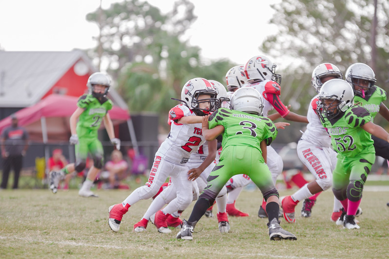 R Hickman Photography Brevard County Sports Photography Bayside Bears-0049-5.jpg