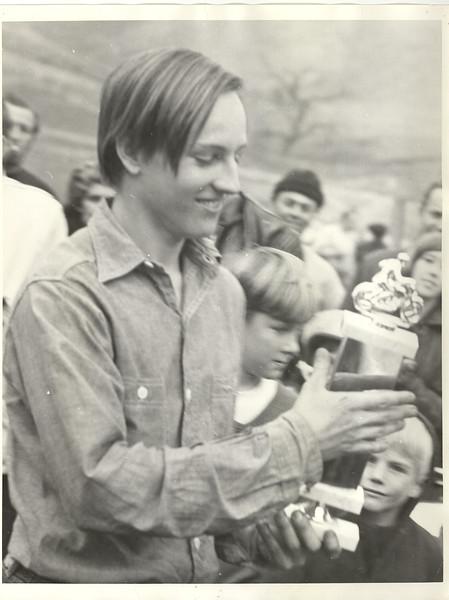 carnegie trophy.jpg