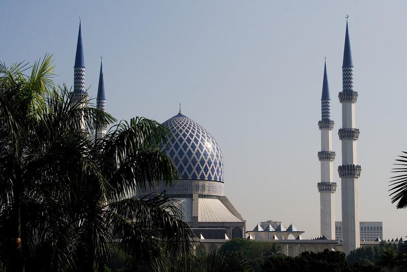 Blue Mosque 2.jpg