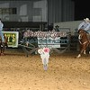 ANDREW LIVINGSTON & RICK SKELTON-CPRA-JAN-BV-SA-80