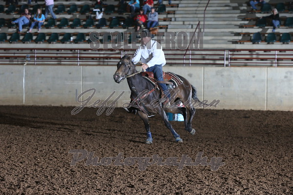 Riders 301-350
