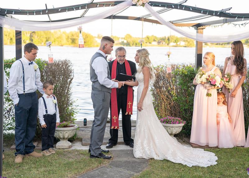 Robison-Wedding-2018-177.jpg