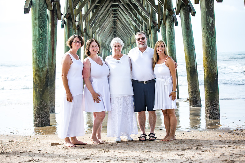 Topsail Island Family Photos-375.jpg