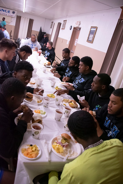 2019_Salem_Exchange_Club_Football Dinner_002.JPG