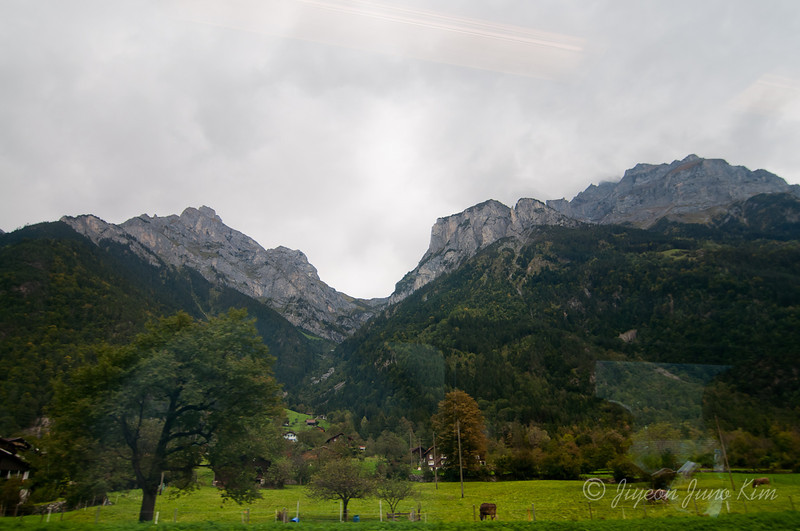 train-Switzerland-6423.jpg