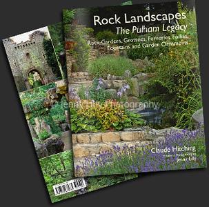 Rock Landscapes