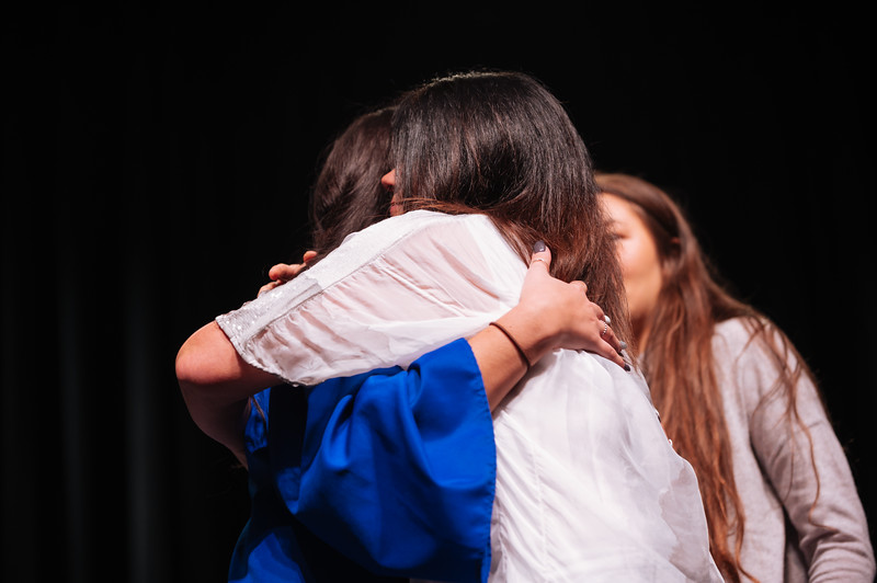 20191213_Nurse Pinning Ceremony-3307.jpg