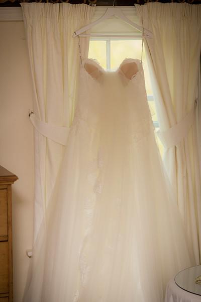 Wedding_Adam_Katie_Fisher_reid_rooms_bensavellphotography-0002.jpg