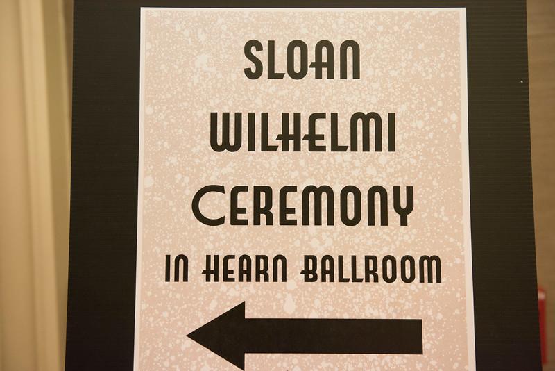 20161223SloanWilhelmi Wedding043Ed.jpg