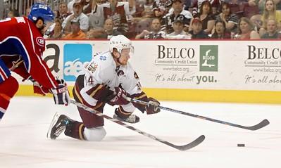 06-03 AHL finals (AP)