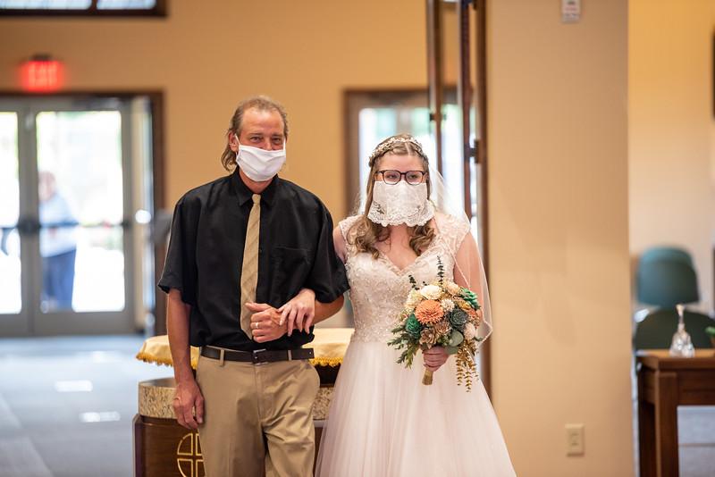 Marfin Wedding-77.jpg