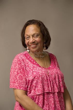 Valerie Nelson