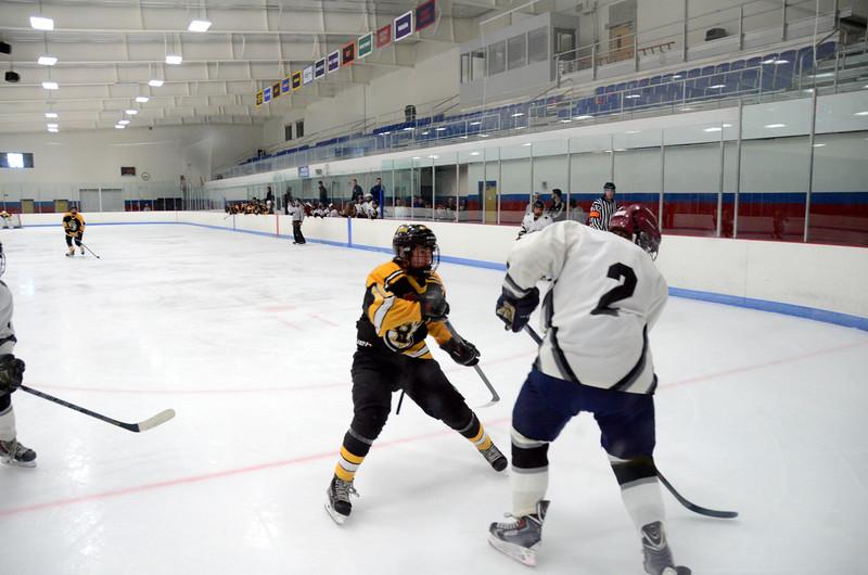 141005 Jr. Bruins vs. Springfield Rifles-017.JPG