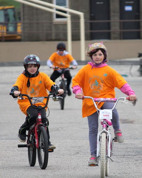 PMC Middletown Kids Ride 2016 (91).JPG